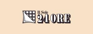 il-sole-24-ore-logo-grande1