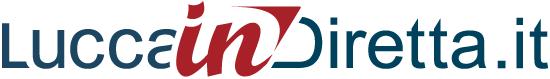 DESCRIZIONE_DELL_IMMAGINE-BANNER