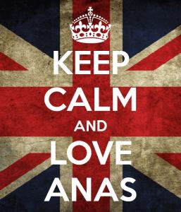keep-calm-and-love-anas-171