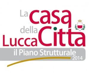 LaCasaDellaCitta, Piano Strutturale