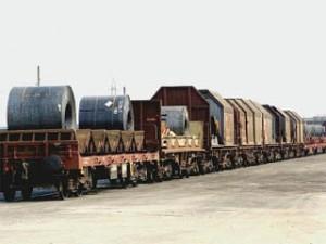 trasporto_su_ferrovia