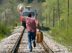 missed-train-full