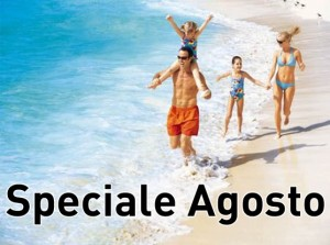 speciale-agosto-mare
