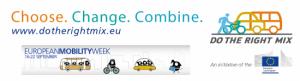 EMW 2015 logo copy
