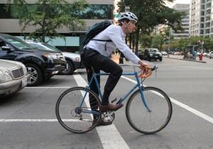 Pendolari-Bici-FlickrCCElvert-Barnes