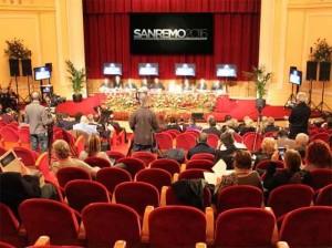 conferenza-stampa-festival-sanremo-2016