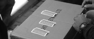 tre_carte