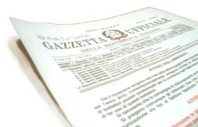 gazzetta-ufficiale_01
