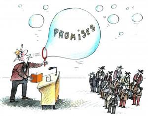promesseelettorali
