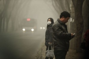 smog-pechino-inquinamento-aria-rischi-salute-prospettive-future-8-640x427